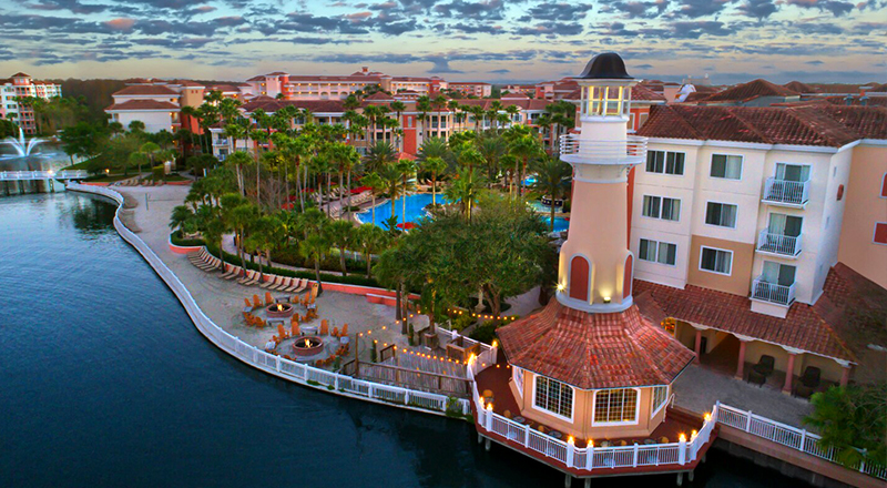 best florida resorts for 2020 marriott's grande vista