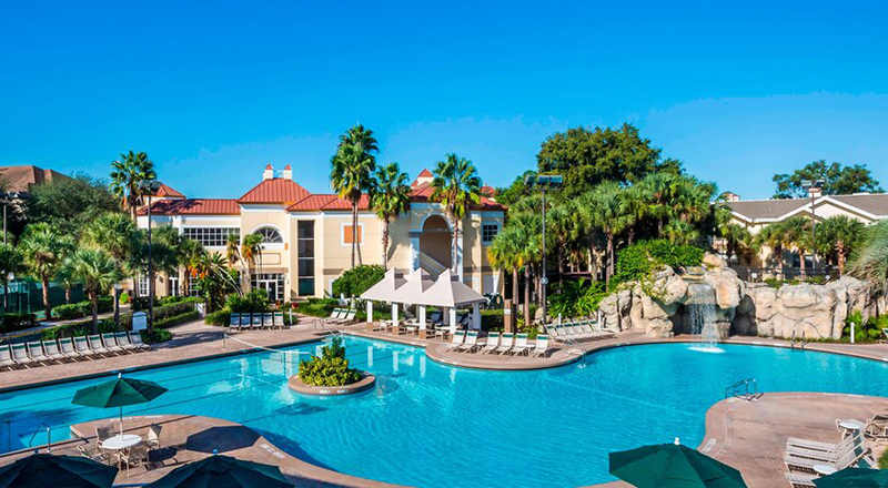 florida resorts for 2020 sheraton vistana resort villas