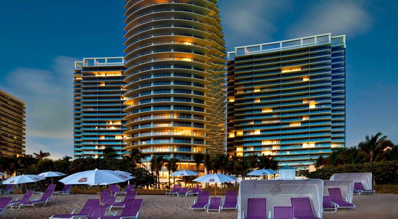 top resorts for florida 2020 the st regis bal harbour resort