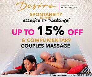 desire pearl clothing optional vacation deals