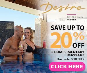 desire riviera maya mexico nude couples getaway deals
