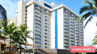 hokulani waikiki hilton grand vacations hawaii family travel