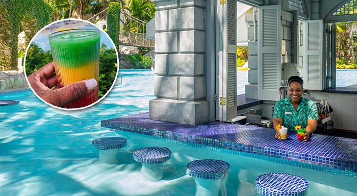 hilton rose hall resort and spa jamaica
