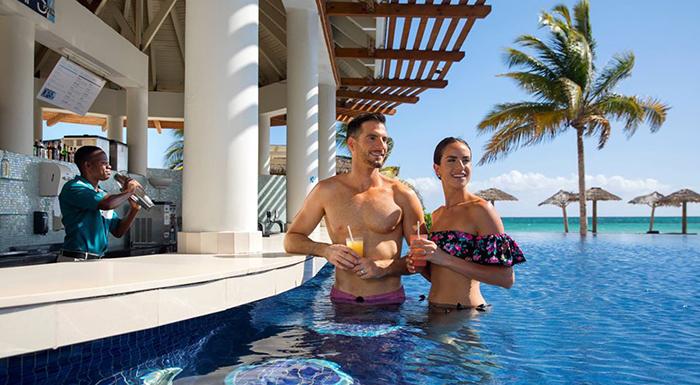 royalton white sands resort jamaica