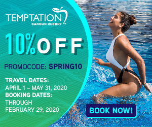 temptation couples only resort deals