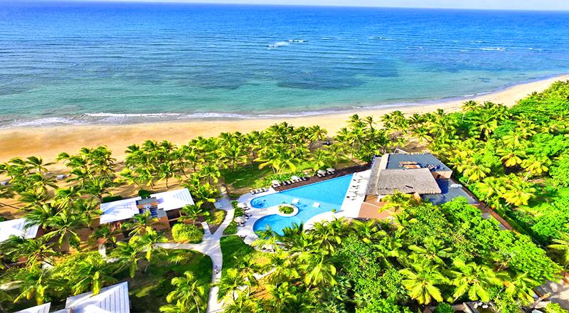 top april caribbean resorts le sivory punta cana by portblue boutique dominican republic