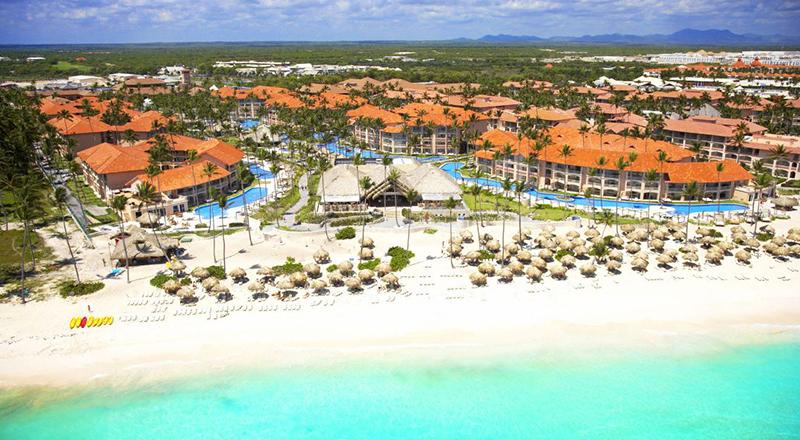 top april caribbean resorts majestic elegance punta cana dominican republic