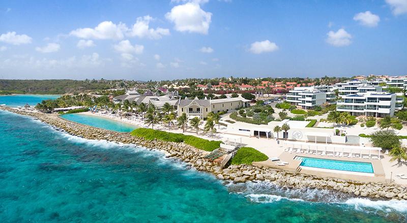 best april caribbean resorts papagayo beach resort curaçao