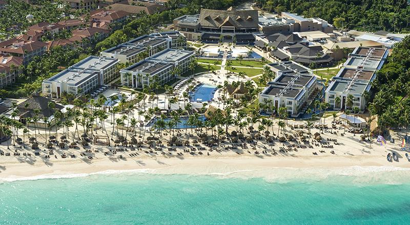 top april caribbean resorts royalton punta cana resort and casino dominican republic