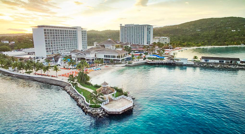 best march caribbean resorts moon palace jamaica