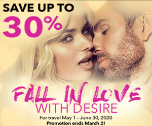 desire resorts fall in love best couples only vacation deals