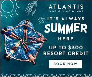 atlantis it's always summer bahamas famly vacation deals bahamas