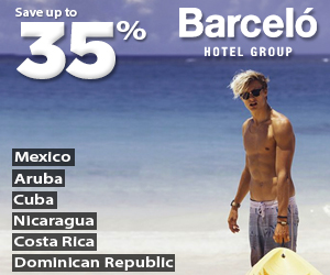 barcelo live your summer all inclusive vacation deals