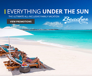 beaches everything under the sun best family travel deals