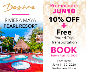 desire pearl clothing optional couples travel deals