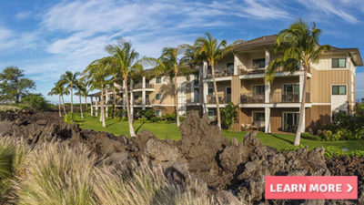kings land hilton grand vacations hawaii big island family getaway