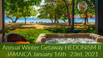 llv hedonism winter getaway 2021 swinger parties