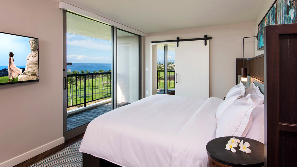 hilton grand vacations by ocean tower hawaii luxury hotel
