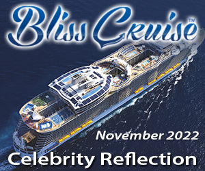 swingers cruises celebrity refection adult only travel