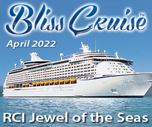 swingers cruises rci jewel of the seas couples vacation