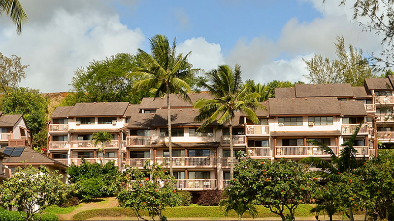 lihue hawaii top places to stay banyan harbor resort