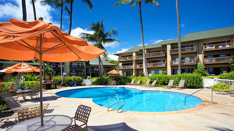 lihue hawaii places to stay castle kaha lani