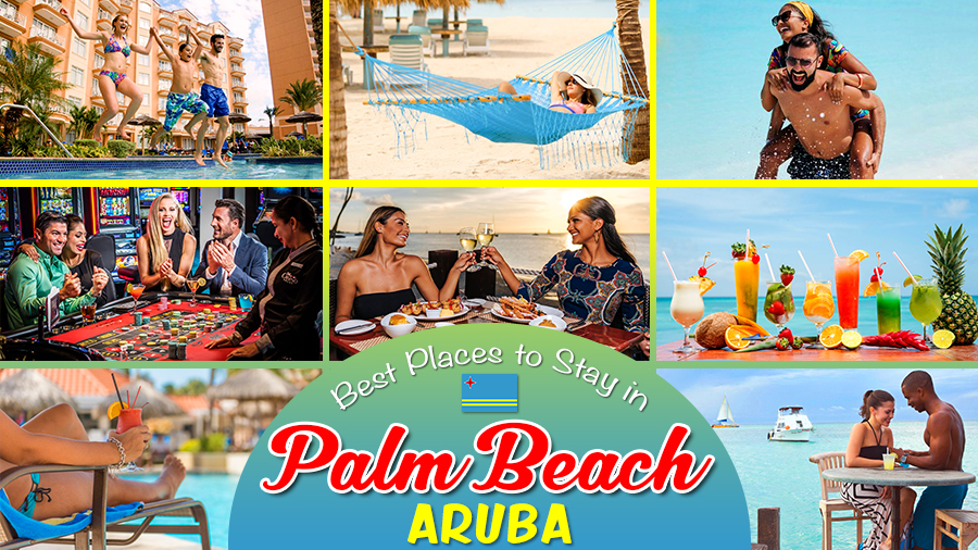 places to stay in palm beach travel tips