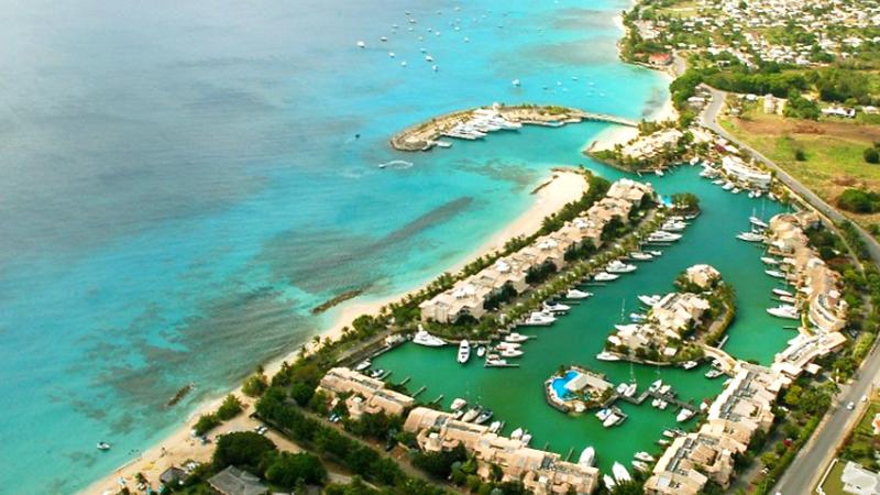 best july caribbean resorts port st. charles resort beachfront travel barbados