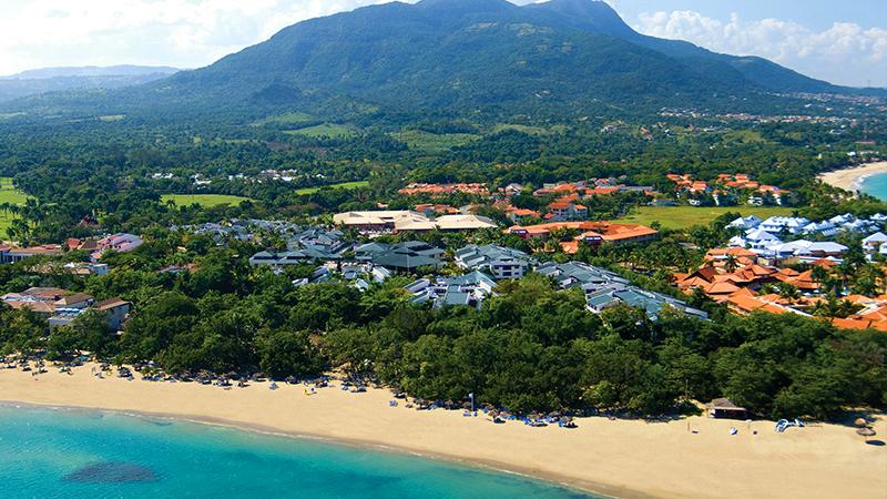 best july caribbean resorts sunscape puerto plata dominican republic