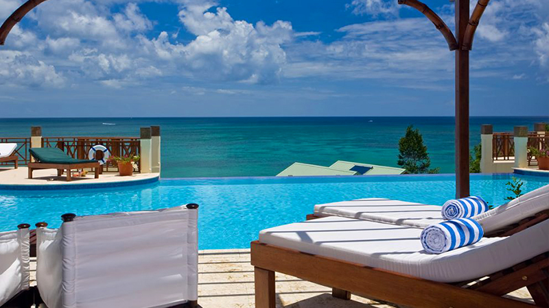 calabash cove resort and spa st lucia