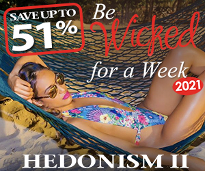 hedonism be wicked for a week caribbean adults only resort deals