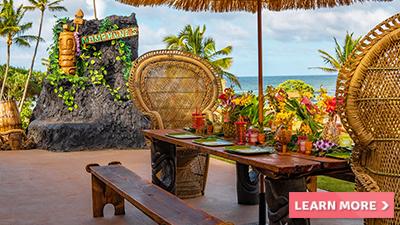hilton garden inn kauai wailua bay hawaii best places to dine