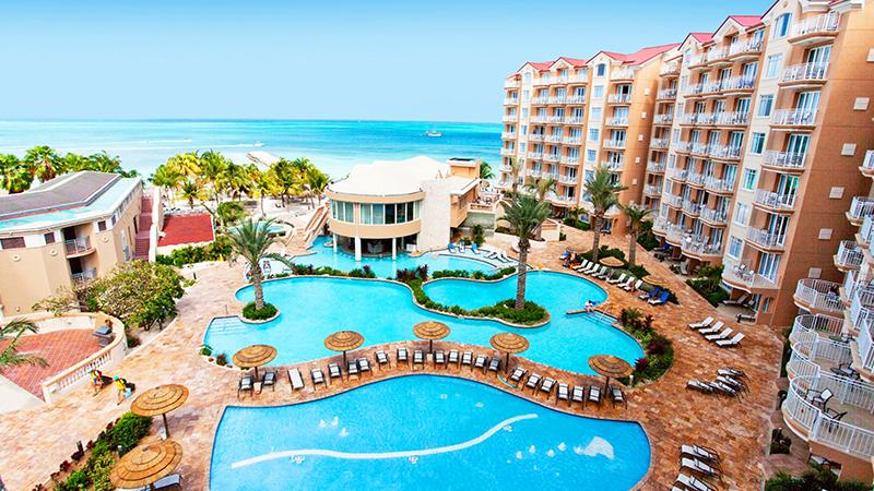 palm beach best places to stay divi aruba phoenix beach resort