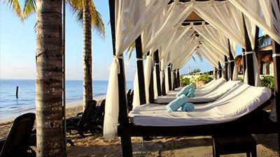 swingers resorts lifestyle vacation