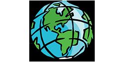 best boston travel agency massachusetts world travel