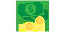 boston travel agency massachusetts savings on travel