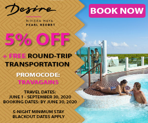 desire pearl cancun swingers lifestyle vacation deals