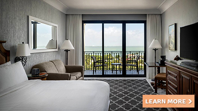 marriott cancun resort mexico bets places to stay