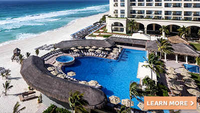 marriott cancun resort mexico fun things to do