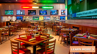 marriott cancun resort mexico best places to drink sports lounge