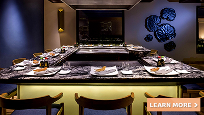 marriott cancun resort mexico best places to eat japanese