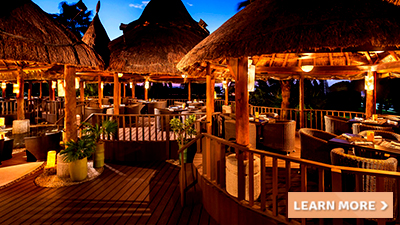 marriott cancun resort mexico best places to eat thai