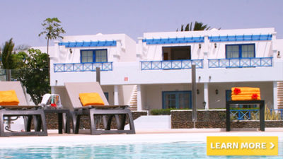 clothing optional resorts spice lanzarote spain party adult vacation