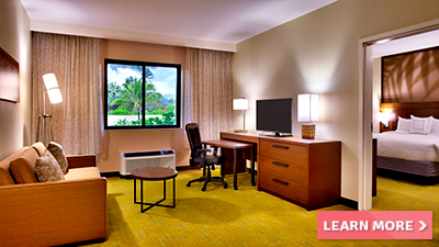 courtyard by marriott oahu north shore hawaii bets places to sleep