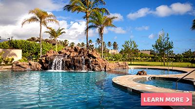 courtyard by marriott oahu north shore hawaii fun things to do