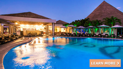 desire resorts coupon codes desire riveria maya mexico adult only vacation