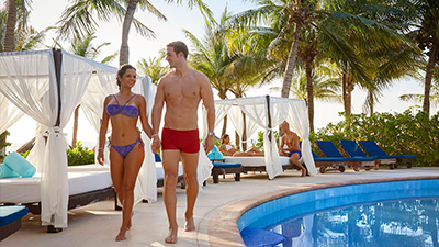 desire resorts coupon codes couples only resort caribbean