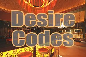desire resorts coupon codes promocode mexico vacation