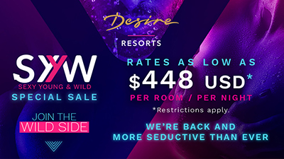 desire sexy young wild swingers party deals