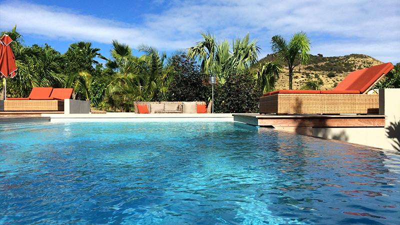 caribbean clothes optional hotels jardin d'o st. martin naked travel